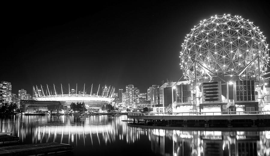Vancouver Actors Talent Agency